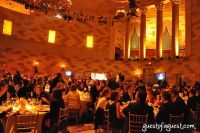 Jewelry Information Center 8th Annual GEM Awards Gala #87
