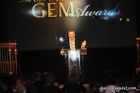 Jewelry Information Center 8th Annual GEM Awards Gala #92
