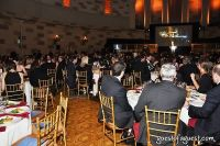Jewelry Information Center 8th Annual GEM Awards Gala #93