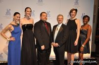 Jewelry Information Center 8th Annual GEM Awards Gala #113
