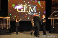 Jewelry Information Center 8th Annual GEM Awards Gala #136