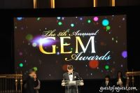 Jewelry Information Center 8th Annual GEM Awards Gala #162