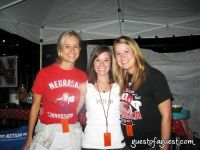 Husker Football Game #19