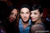 Day & Night Brunch @ Revel 9 Jan 10 #23