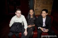 The R20s Group Launch Party #5