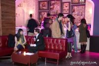 The R20s Group Launch Party #24