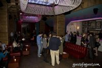 The R20s Group Launch Party #53