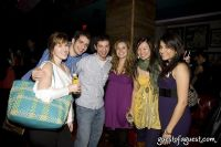 The R20s Group Launch Party #56