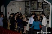 The R20s Group Launch Party #68