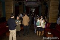 The R20s Group Launch Party #69