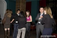The R20s Group Launch Party #75