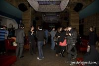The R20s Group Launch Party #93