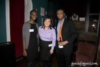 The R20s Group Launch Party #98
