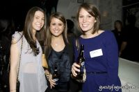 The R20s Group Launch Party #114
