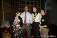 The R20s Group Launch Party #125