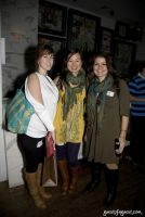 The R20s Group Launch Party #139