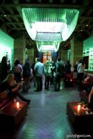 The R20s Group Launch Party #141