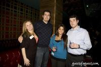 The R20s Group Launch Party #148