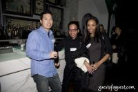 The R20s Group Launch Party #151