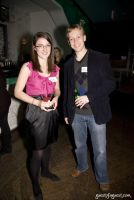 The R20s Group Launch Party #166