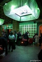 The R20s Group Launch Party #173