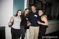 The R20s Group Launch Party #175