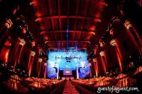 YMA Fashion Schlorship Fund Awards Dinner #1