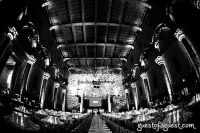 YMA Fashion Schlorship Fund Awards Dinner #2