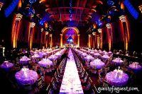 YMA Fashion Schlorship Fund Awards Dinner #4
