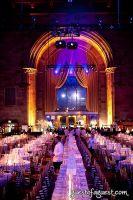 YMA Fashion Schlorship Fund Awards Dinner #5