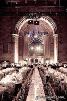 YMA Fashion Schlorship Fund Awards Dinner #6
