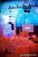 YMA Fashion Schlorship Fund Awards Dinner #12