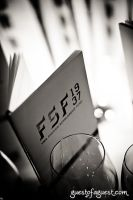 YMA Fashion Schlorship Fund Awards Dinner #14