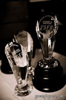 YMA Fashion Schlorship Fund Awards Dinner #22