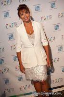 YMA Fashion Schlorship Fund Awards Dinner #26