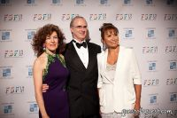 YMA Fashion Schlorship Fund Awards Dinner #29