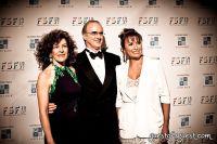 YMA Fashion Schlorship Fund Awards Dinner #30