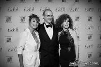 YMA Fashion Schlorship Fund Awards Dinner #31