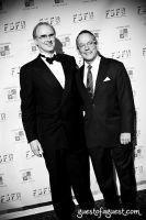 YMA Fashion Schlorship Fund Awards Dinner #34