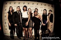 YMA Fashion Schlorship Fund Awards Dinner #40