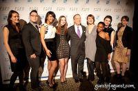 YMA Fashion Schlorship Fund Awards Dinner #42
