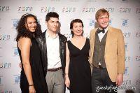 YMA Fashion Schlorship Fund Awards Dinner #43