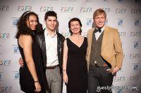 YMA Fashion Schlorship Fund Awards Dinner #45