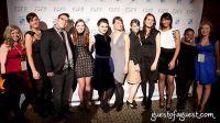 YMA Fashion Schlorship Fund Awards Dinner #53