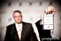 YMA Fashion Schlorship Fund Awards Dinner #54