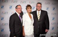 YMA Fashion Schlorship Fund Awards Dinner #60
