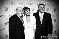 YMA Fashion Schlorship Fund Awards Dinner #61