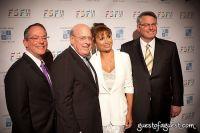 YMA Fashion Schlorship Fund Awards Dinner #63