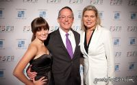 YMA Fashion Schlorship Fund Awards Dinner #66