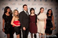 YMA Fashion Schlorship Fund Awards Dinner #75